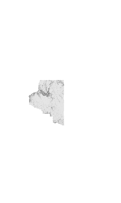 Coconino County Parcel Viewer